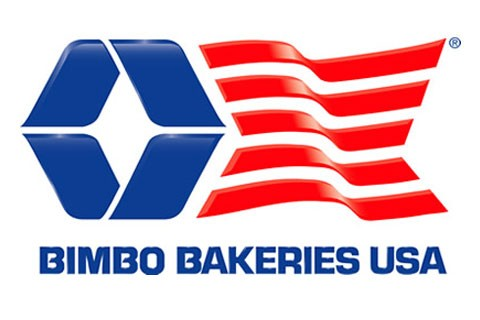 Bimbo Bakeries USA :: Mississippi Retail and Grocers Association