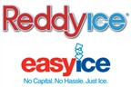 Reddy Ice/Easy Ice