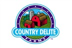 Country Delite Farms